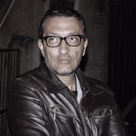 Michele Tumminello