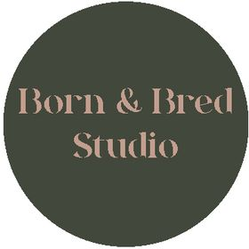 Born & Bred Studio