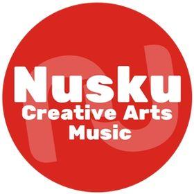 Nusku Arts