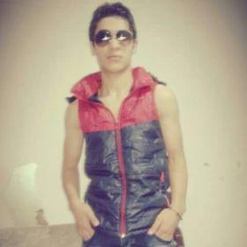 Mohmmad Khateeb