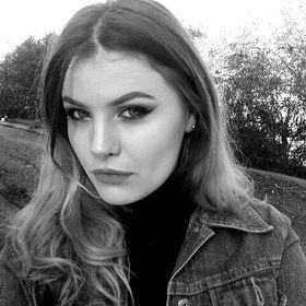 Alexandra-Ioana Hauca