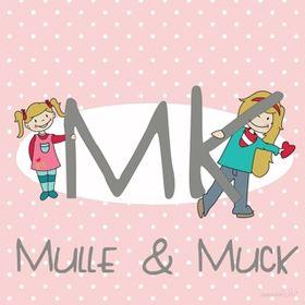 Mulle & Muck