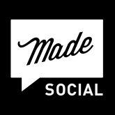 MadeSocial™