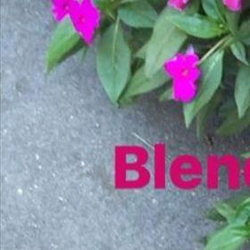 Blenn