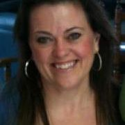 Kelly Smith-Meunier