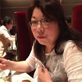 Keiko Wakatsuki