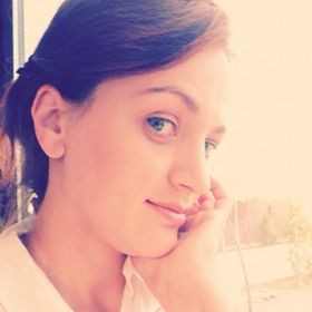 Madalina Constantin