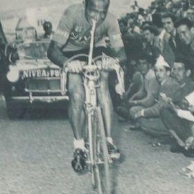Fausto Seveso