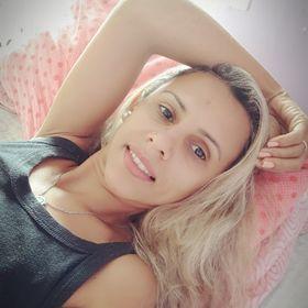 Ednede Oliveira