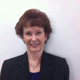 Linda Wheeling