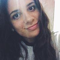 Beatriz Santana