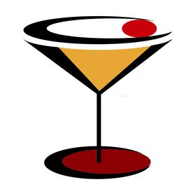 Mix That Drink ~ Cocktail Recipes