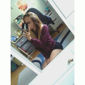 ♥ ♥ K l e o s i a ♥ ♥