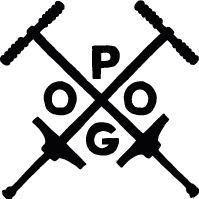 Pogo Clothing