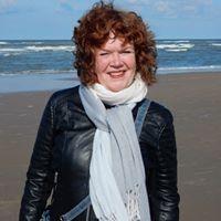 Annie Schonewille
