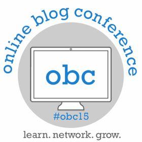 Online BlogCon
