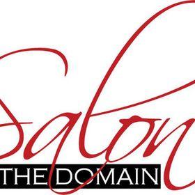The Salon At The Domain