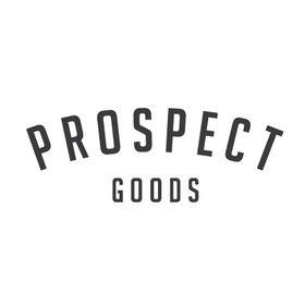 Prospect Goods