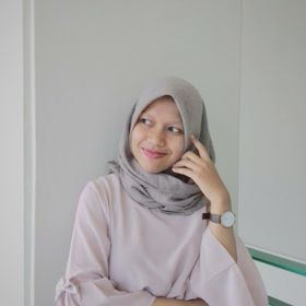 Nadia Ulfa