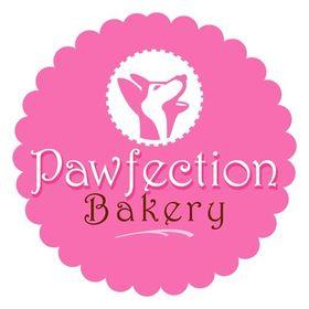 Pawfection Bakery