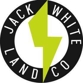 Jack White Land Co.
