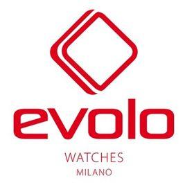 Evolo Watches Milano