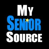My Senior Source