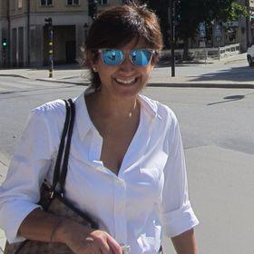 Renata Gila