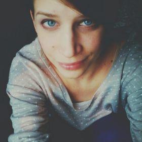 Alexandra Szenner