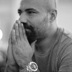 Murat Ozyavuz