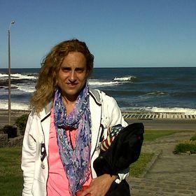 Eugenia Fernández