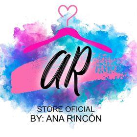 Ar_Store