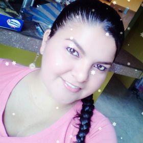 Melisa Villacis Garcia