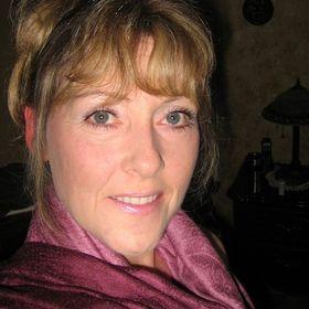 Theresa Ritter