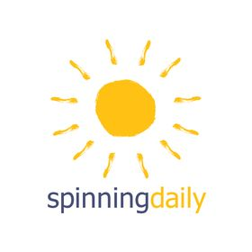 Spinning Daily