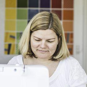 Cathrine Staal Axelsen