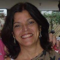 Lena Mercadante