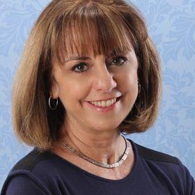 Janice Malone - ELA Seminars