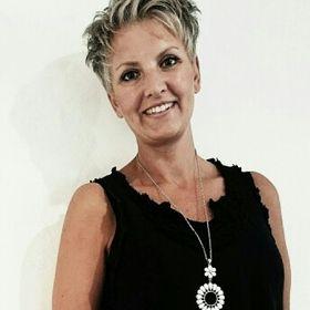 Kamilla Hansson