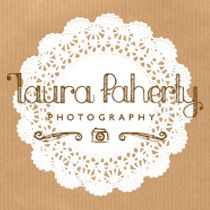 Laura Faherty Photography