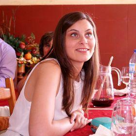 Margarida Venda