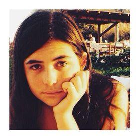 Dani Ortiz 💀