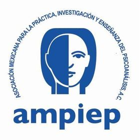 AMPIEP - Sigmund Freud