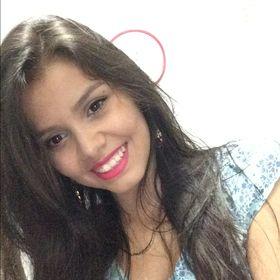 Luana Rodrigues (luanarodrigs) no Pinterest b77de8d527