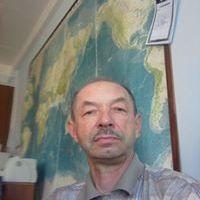 Anatoly Kuzmichev