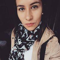 Natalia Castrillon Cortes