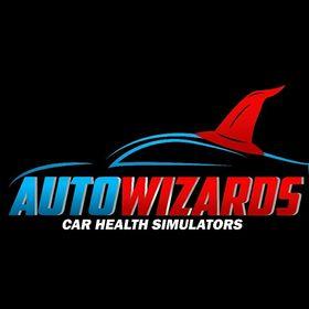 Auto Wizards Ltd