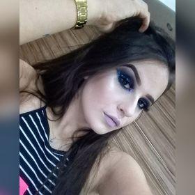 Antônia Machado