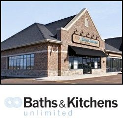 Baths and Kitchens Unlimited