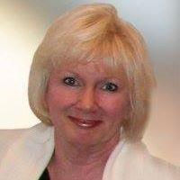 Susan Rollinson